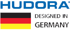 hudora_germany