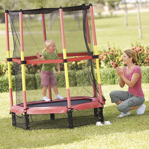 trampoline in kenya holiday with a difference for your. Black Bedroom Furniture Sets. Home Design Ideas
