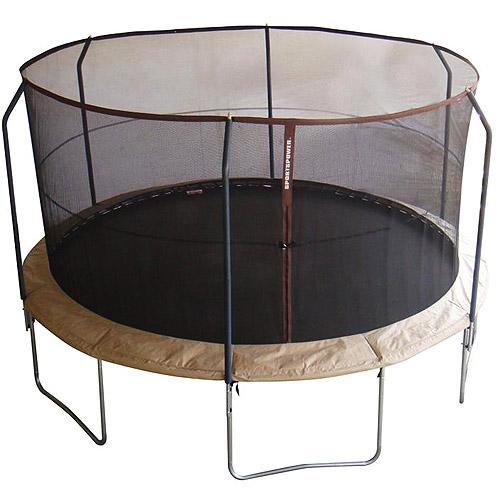 Trampoline 14 Feet (4.27mtrs)